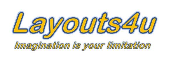 Layouts4u