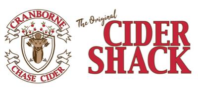 Original Cider Shack Online