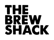 The Brew Shack